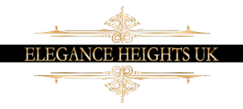 ELEGANCE HEIGHTS