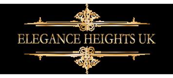 ELEGANCE HEIGHTS